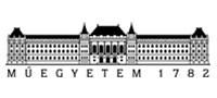 BME Építészmérnöki Kar Épületenergetikai és Épületgépészeti Tanszék