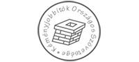 Kéményjobbítók Országos Szövetsége