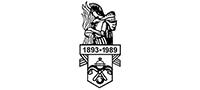 Magyarországi Kéményseprők Országos Ipartestülete
