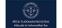 Pécsi Egyetem PMMIK Épületgépészeti Tanszék
