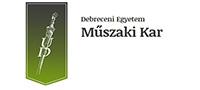 Debreceni Egyetem MFK Épületgépészeti Tanszék
