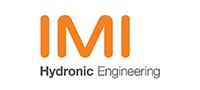 IMI International Kft.