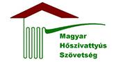 Magyar Hőszivattyú Szövetség