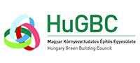 Magyar Környezettudatos Építés Egyesülete