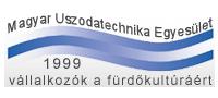 Magyar Uszodatechnikai Egyesület