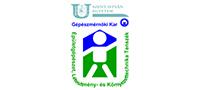 Szent István Egyetem Gépészmérnöki Kar, Létesítmény- és Környezettechnikai Tanszék